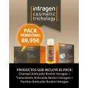Intragen Cosmetic Trichology Revlon