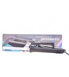 promatic curling iron 13mm