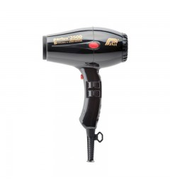 Parlux hair dryer 3500 negro
