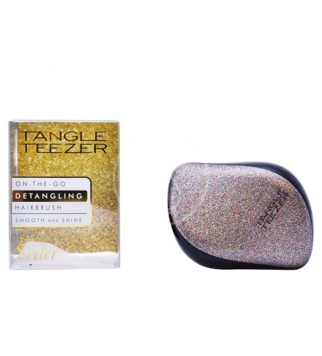 Tangle Teezer Glitter Gem