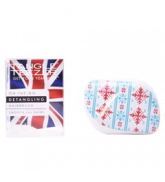Tangle Teezer Winter Frost