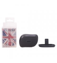 Tangle Teezer Rock Star