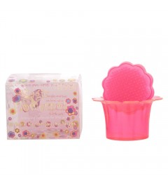 Magic Flowerpot princess pink