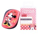 Compact Styler Disney Minnie Mouse - Amarillo o Rojo