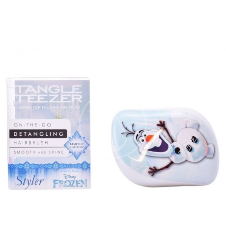 Tangle Teezer Frozen Olaf