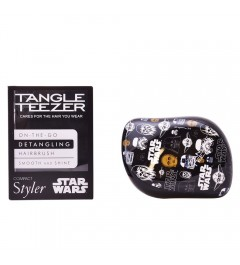 Compact Styler Star Wars