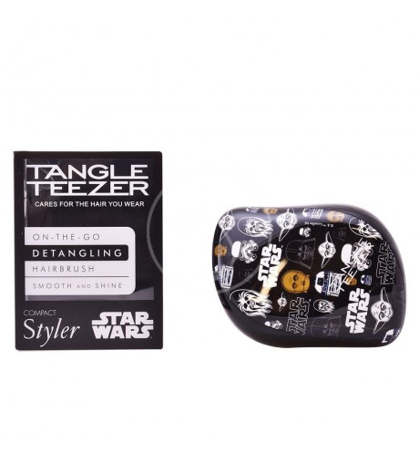 Compact Styler Star Wars Multi Caracteres