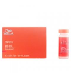 Enrich repair serum 8 x 10ml