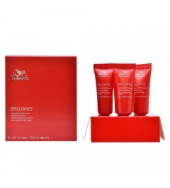 Wella Color Brilliance Sérum 6 x 10ml