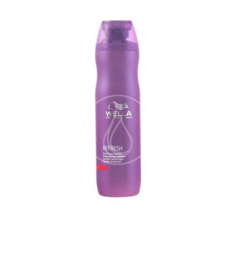 Wella BALANCE Refresh Revitalizing Shampoo