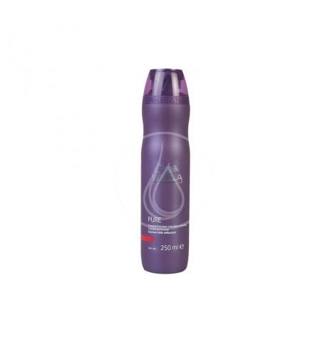 Balance Pure Shampoo