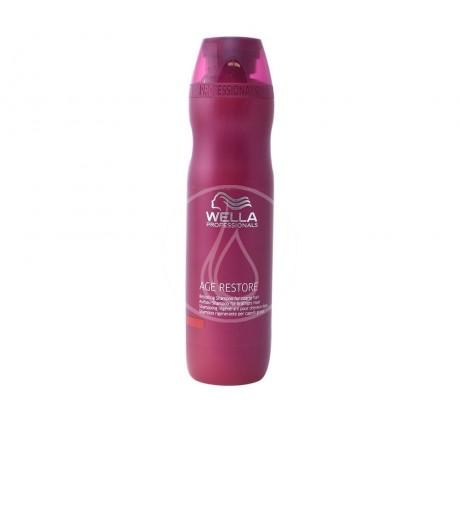 Wella Restoring Shampoo 250ml