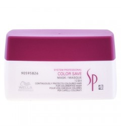 SP COLOR SAVE mask