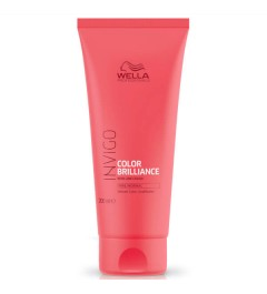 Acondicionador Wella Brilliance