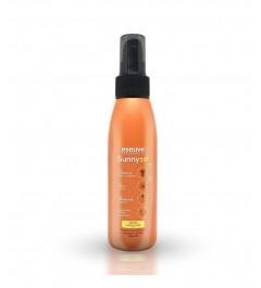 SunnySol - Sérum Protector Solar Eseuve