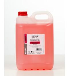 Champú Profesional Ferma (5 litros)