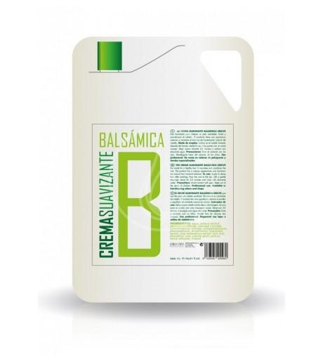 Crema Suavizante Balsámica 5L