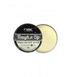 Tough.n Up Masilla - Fijación Fuerte