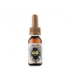 Aceite Pre-Afeitado Captain Cook 30ml