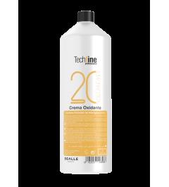 Crema Oxidante 10-20-30 y 40% 1L
