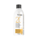 Crema Oxigenada Techline 20-30 y 40 vol 75ml