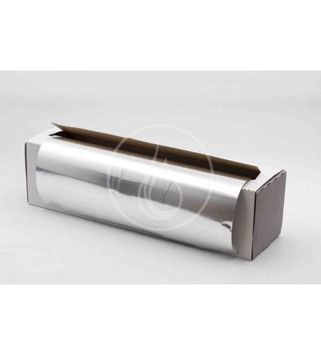 Papel de Aluminio para Peluquería