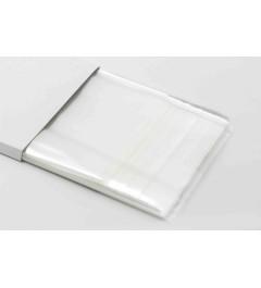 Papel Cristal para Mechas 12x30cm (200uds)