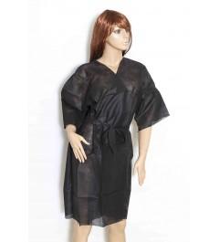 Kimono Desechable ♻✅