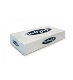 Pañuelos Tissue ♻ Doble Capa