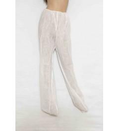 Pantalón Presoterapia Desechable