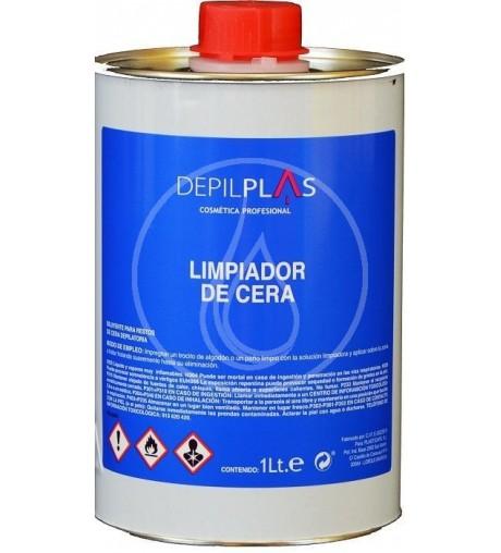 Limpiador Restos de Cera 1L