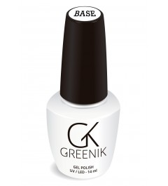 Base Gel Polish