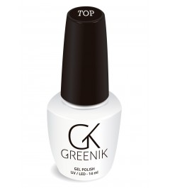 Top Gel Polish