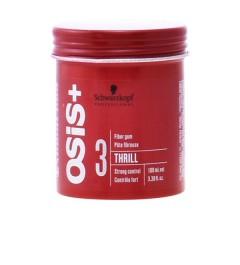 Texture Thrill Fiber Gum