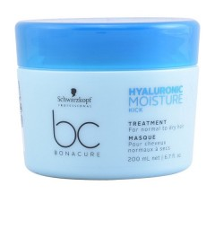 Hyaluronic Moisture Kick Treatment 200ml