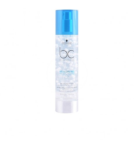 BC Hyaluronic BB Hydrapearls Moisture Kick