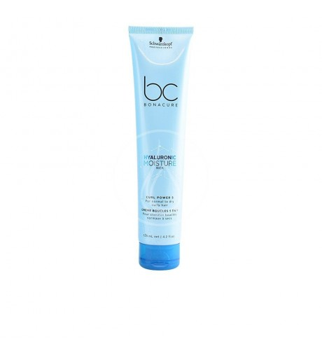 BC Hyaluronic Curl Power 5