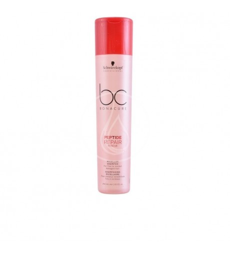 BC Peptide Repair Rescue Shampoo