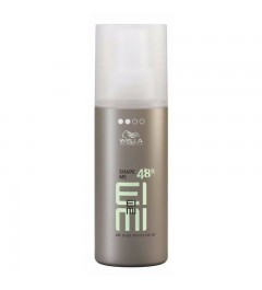 Eimi Shape Me - Gel fijador Nivel 2