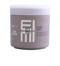 Eimi Styling Shape Shift