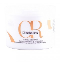 Wella Oil Reflections Mask