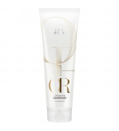 Oil Reflections Cleansing Conditioner