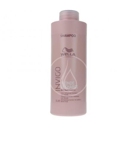 Invigo Color Refreshing Shampoo