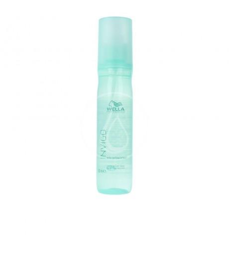 Invigo Volume Boost Uplifting Care Spray