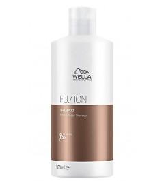 Fusion Intense Repair Shampoo 1L