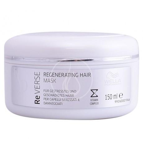 Reverse Regenerating Hair Mask 150ml