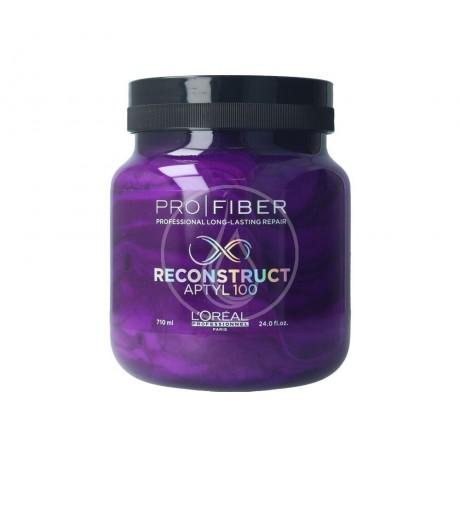 Pro Fiber Reconstruct Masque 710ml
