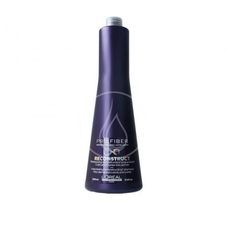 Pro Fiber Reconstruct Shampoo