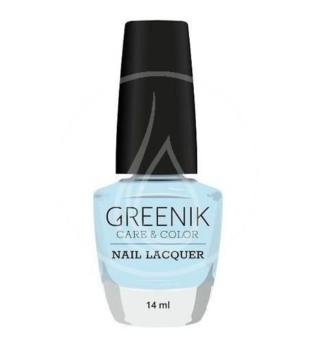 Esmalte de uñas NL
