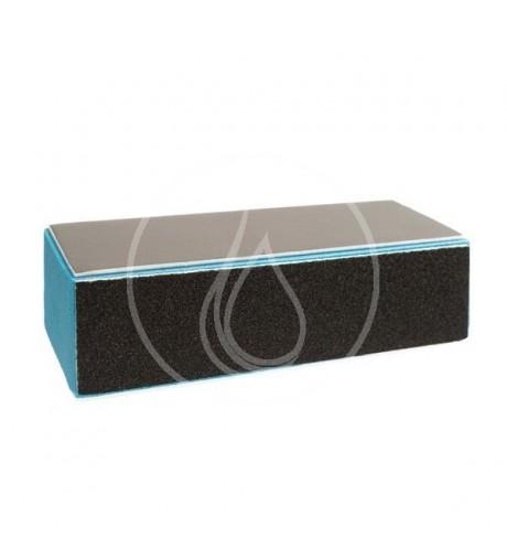 Lima rectangular pulir